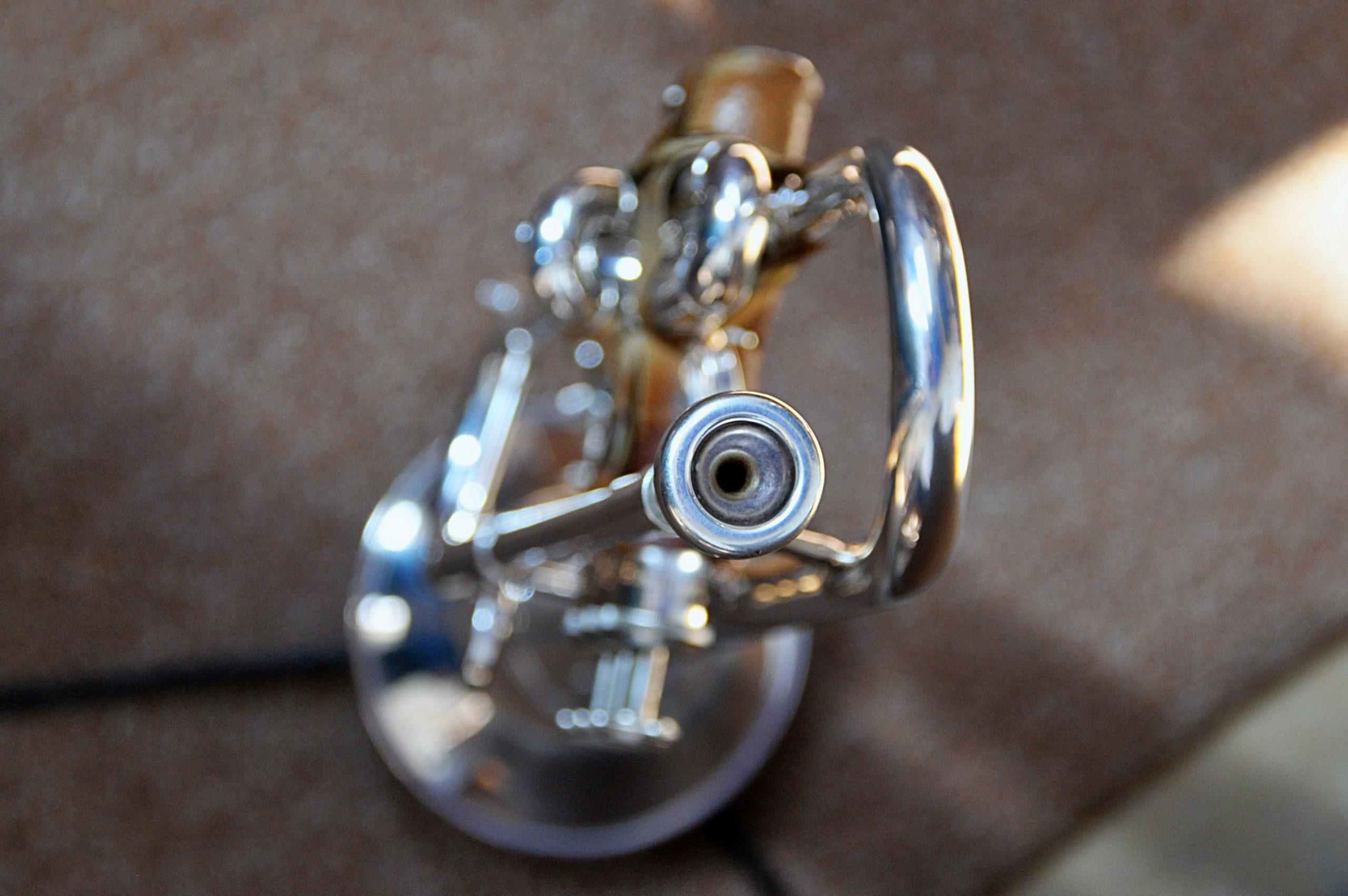 musical-instrument-2306596