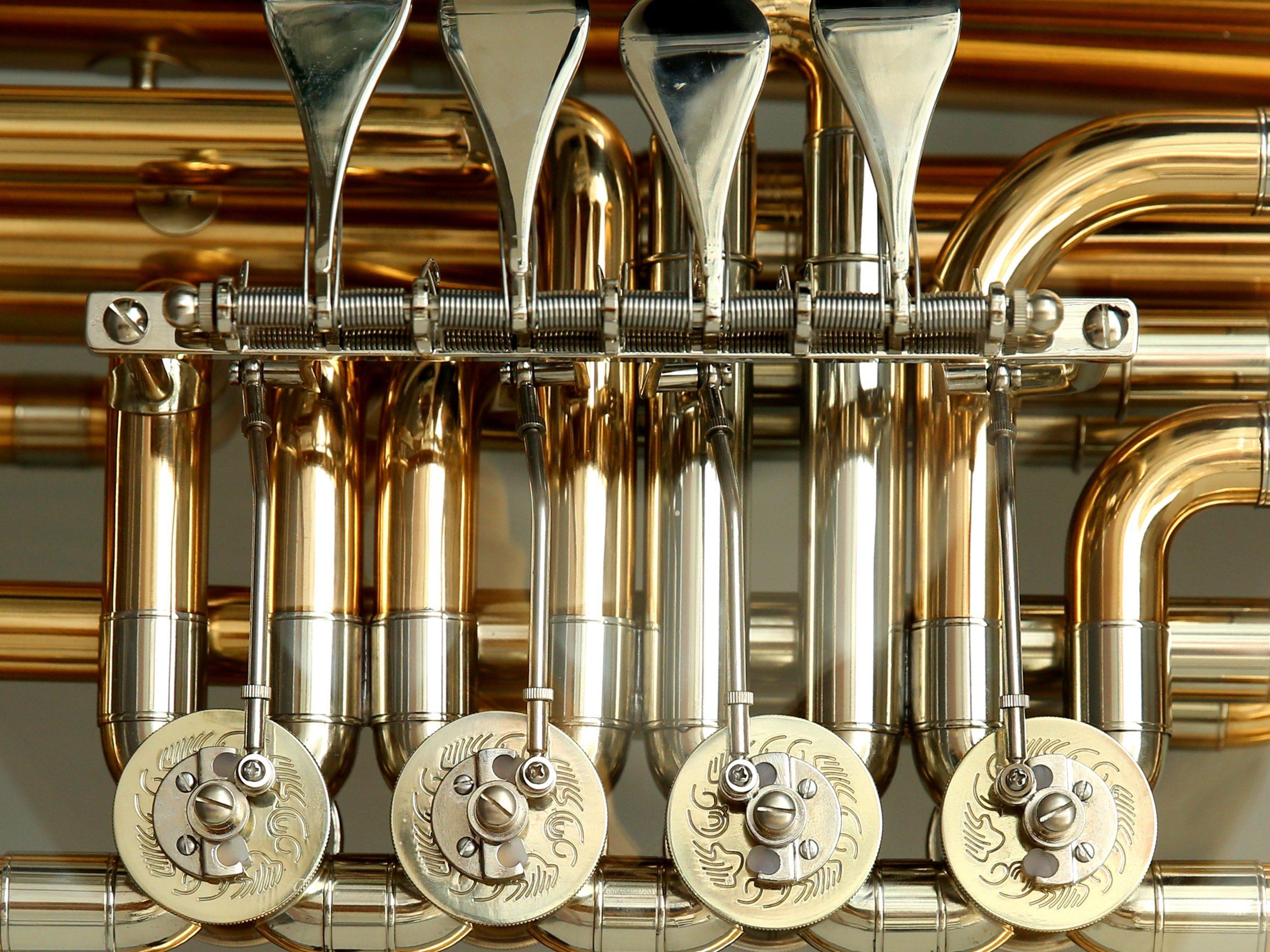 rotary-valves-429948
