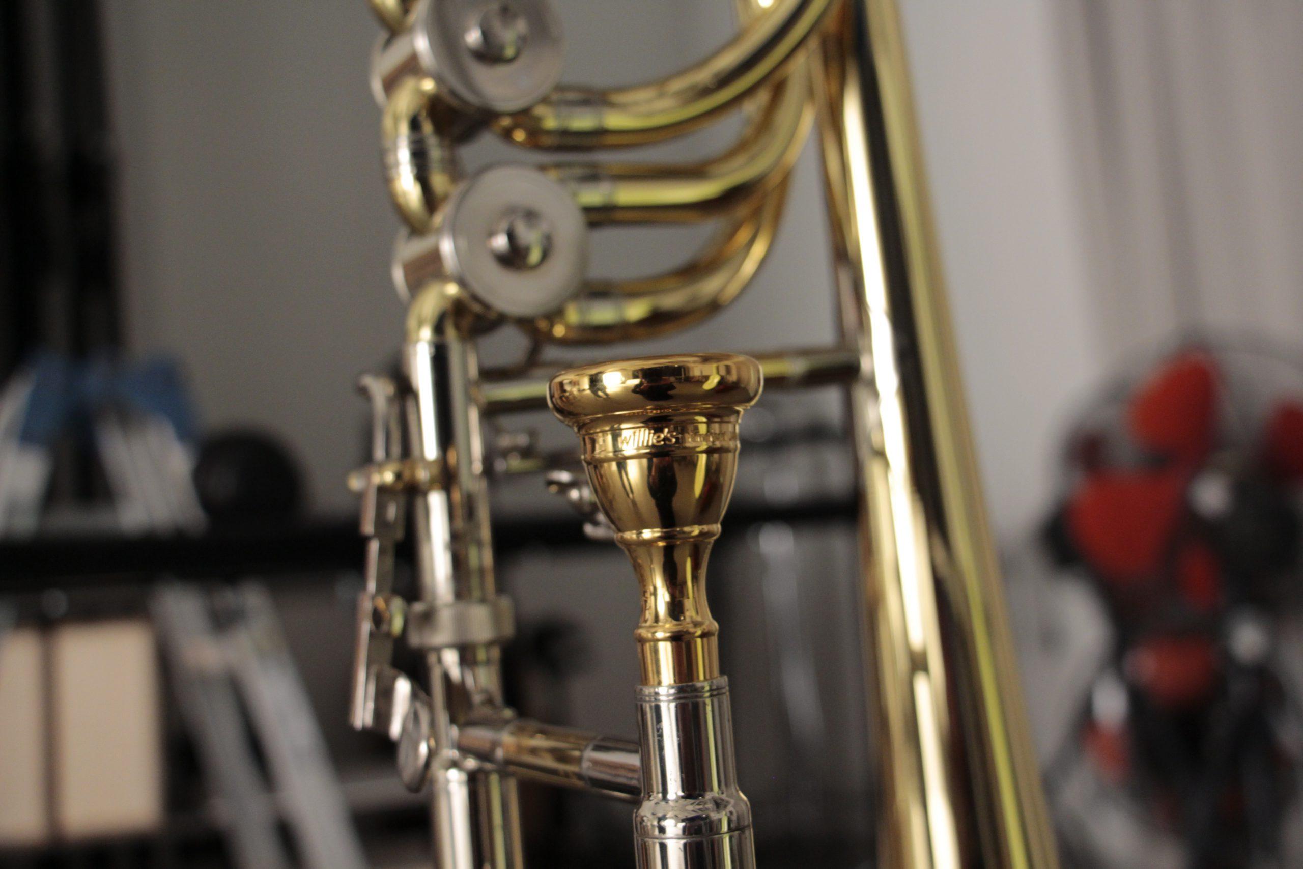 trombone-4584320_1920