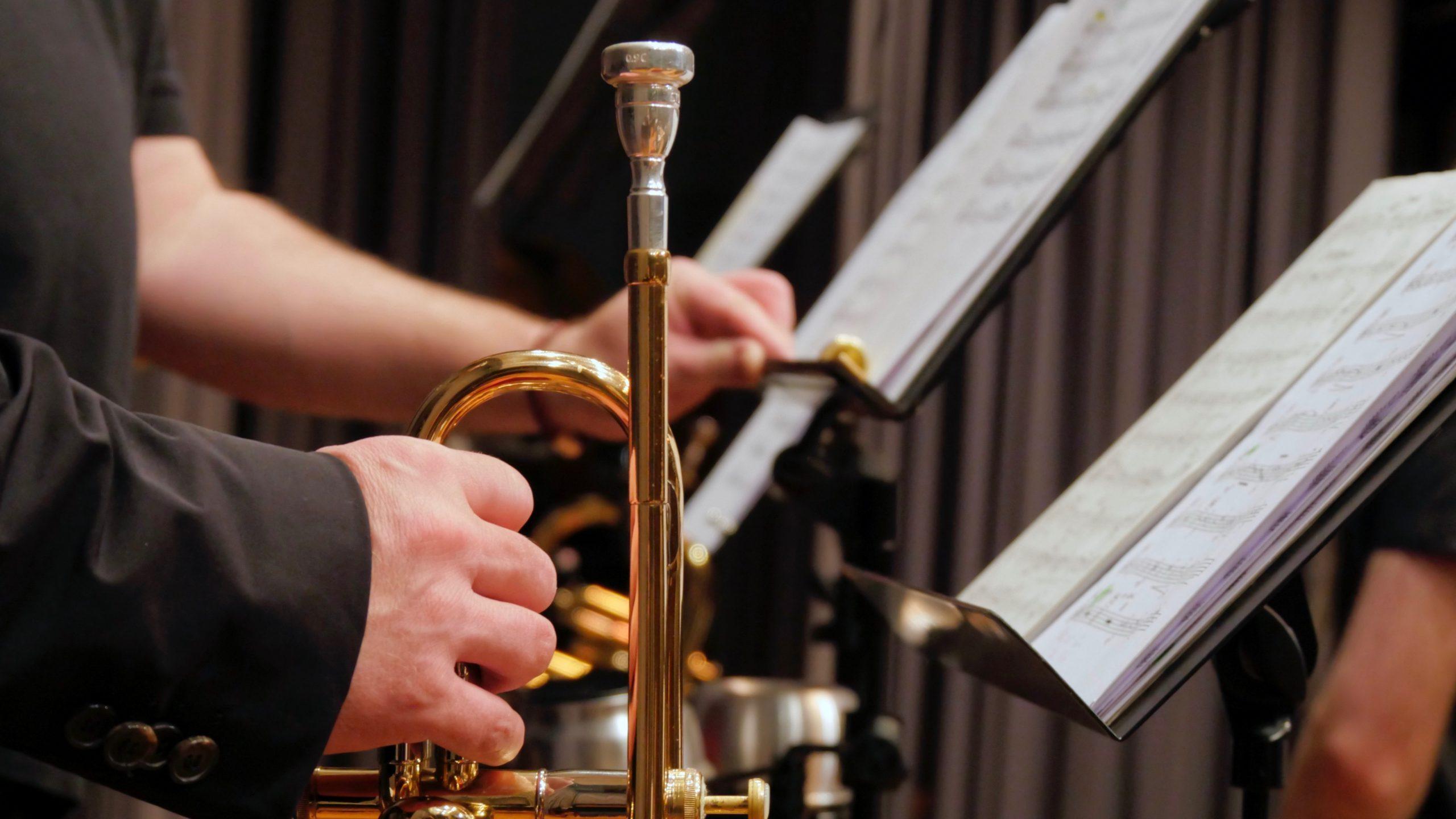 trumpet-2942146